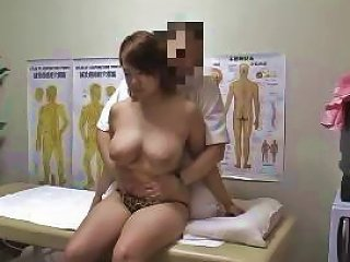 DrTuber Sex Video - Japanese Massage Fuck 5
