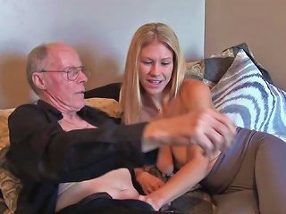 VPorn Sex Video - Nastyplace Org Dad Revenge To Daughter Pussy Vporn Com