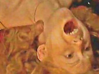 XHamster Sex Video - Jennifer Jason Leigh Very Young Free Porn B9 Xhamster